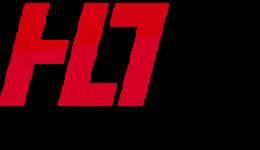 Logo of eLearning - HL7 Austria