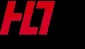 HL7 eLearning